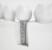 cuidar los implantes dentales